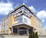 Одинцовский гуманитарный институт - Одинцовский филиал МГИМО