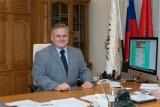 Реморенко И.М. ректор ГБОУ ВПО МГПУ