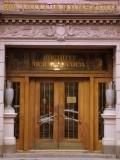 ВЕИП - Восточно-Европейский Институт психоанализа
