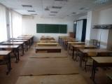 Кабинет экономических дисциплин - Екатеринбургский филиал Университета Российской академии образования