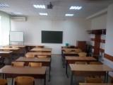 Кабинет математических дисциплин - Екатеринбургский филиал Университета Российской академии образования