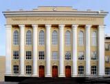 ТюмГНГУ - Тюменский государственный нефтегазовый университет