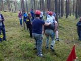 Летняя школа туризма БГТУ ВОЕНМЕХ им