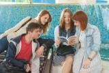 абитуриенты - Московский городской педагогический университет
