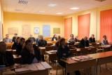презентация Учебного центра по импортозамещению
