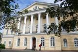Научная библиотека ИГУ - Иркутский государственный университет