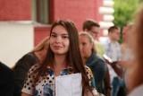 Абитуриенты МГПУ - Московский городской педагогический университет