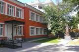 Гуманитарный корпус - Московский православный институт святого Иоанна Богослова