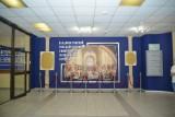 ВГУЭС изнутри - Владивостокский государственный университет экономики и сервиса