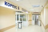 Общежития ВГУЭС - Владивостокский государственный университет экономики и сервиса