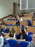 Обучение - Владивостокский государственный университет экономики и сервиса