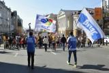 Студенческая жизнь - Владивостокский государственный университет экономики и сервиса