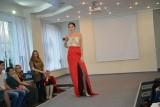 Театр моды `Пигмалион` - Владивостокский государственный университет экономики и сервиса