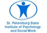 Логотип института