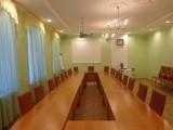 СПбГИПСР - конференц-зал
