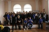 Единый День профориентации молодежи - Политехнический институт (филиал) Донского государственного технического университета в г. Таганроге