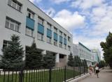 ул. Свободы, 2В - Самарский государственный университет путей сообщения