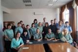 Дальневосточный институт