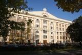 Ленинградский пр-т, д.49 - Финансовый университет при Правительстве РФ
