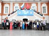 Наши выпускники - Институт Иностранных Языков