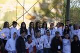 Школа актива - Северо-Кавказский социальный институт