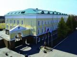 Омская юридическая академия - Омская юридическая академия