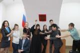 Практические занятия - Омская юридическая академия