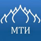 МТИ - Московский технологический институт