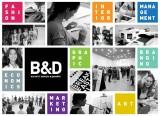 B&D - Институт бизнеса и дизайна