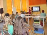 Студенческие конференции - Прикамский социальный институт