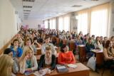 ... - Институт Развития Бизнеса и Стратегий СГТУ имени Гагарина Ю.А.