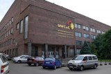 На территории НИТУ «МИСиС» - Национальный исследовательский технологический университет «МИСиС»