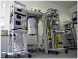 Лаборатория сверхпроводящих метаматериалов