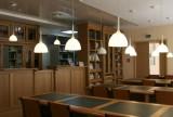 библиотека - Институт телевидения, бизнеса и дизайна