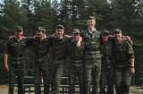 Всероссийские военно-патриотические сборы