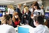 День карьеры в РГУТИС - Российский государственный университет туризма и сервиса