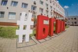 #БГИИК - Белгородский государственный институт искусств и культуры