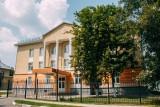 Губкинский филиал БГИИК - Белгородский государственный институт искусств и культуры