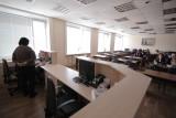 Библиотека - Белгородский государственный институт искусств и культуры