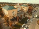 Политехнический институт - Политехнический институт (филиал) Донского государственного технического университета в г. Таганроге