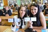 Студенты НИЕВ - Национальный Институт имени Екатерины Великой