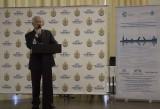Конференция - Балтийский государственный технический университет `ВОЕНМЕХ` им. Д.Ф. Устинова`