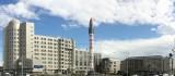 Фото СибГУ им. М.Ф.Решетнева