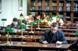 Библиотека СПбГУП