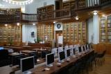 Библиотека СПбГЭТУ «ЛЭТИ»