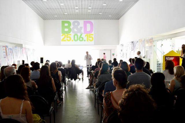 B&D_19