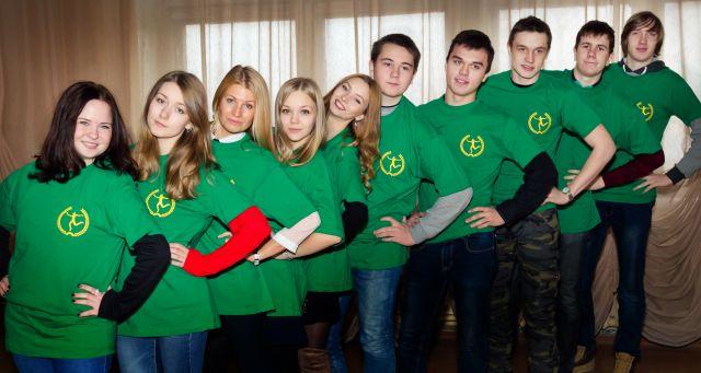 МосАП Ярославский филиал