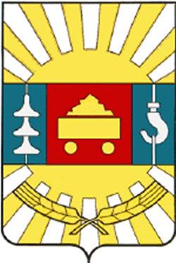 Вузы Артемовска 2019: рейтинг и бюджетные места университетов