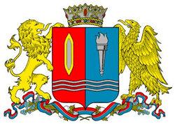 Вузы Иваново 2019: рейтинг и бюджетные места университетов