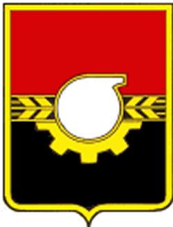 Вузы Кемерово